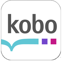 When Jesus Answers on Kobo